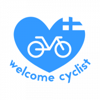 welcome_cyclist_logo_2020